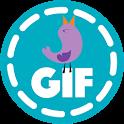 TweetGIFy icon