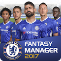 Chelsea FC Fantasy Manager '17 icon