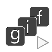 GifPlayer+