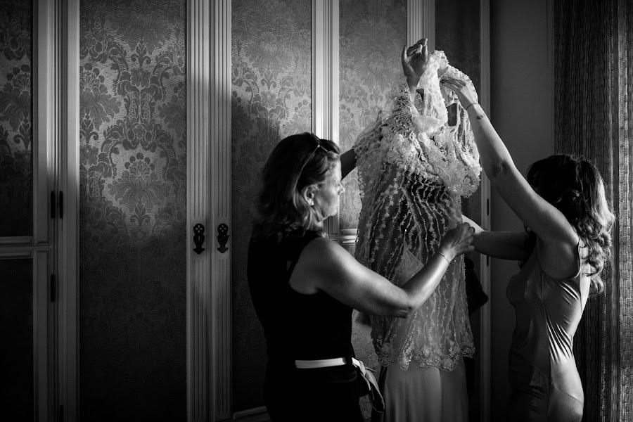 Wedding photographer Gap antonino Gitto (gapgitto). Photo of 29.11.2019