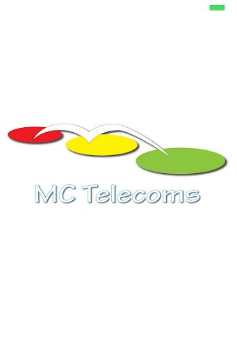 MC Telecoms