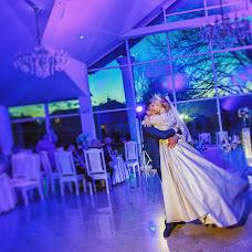Wedding photographer Dmitriy Emec (DmitryYemets). Photo of 20.06.2018