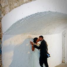 Wedding photographer Addison Cumberbatch (addisonn). Photo of 18.12.2016
