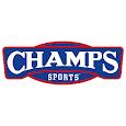 Champs Sports: Shop Kicks & Apparel