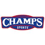 Champs Sports: Shop Kicks & Apparel 3.7.8