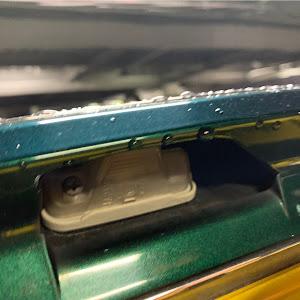 ミラジーノ L700S のカスタム事例画像 SeaMoonさんの2019年09月24日07:46の投稿