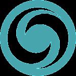 AQUAZEN Icon