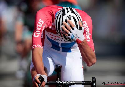 🎥 Throwback naar 2019: Geniet nog eens mee van de miraculeuze comeback van Van der Poel in Amstel Gold Race