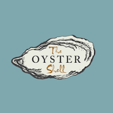 The Oyster Shell Download on Windows
