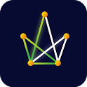 One Line Puzzle: Funny Game icon