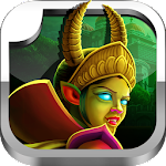 Escape Games - HFG - 0003 Icon