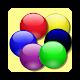 Colors Crush - board logic game (game)