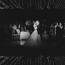 Wedding photographer Mario Palacios (mariopalacios). Photo of 23.08.2018
