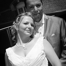 Photographe de mariage Sébastien Quedville (kedseb14). Photo du 08.03.2018