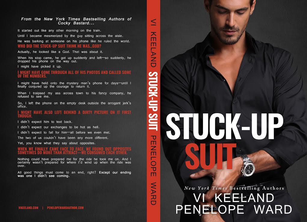 stuck - up suit full.jpg