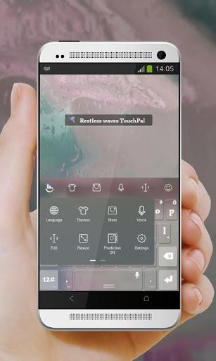 玩免費個人化APP|下載不宁波 TouchPal app不用錢|硬是要APP