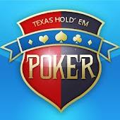 Poker USA