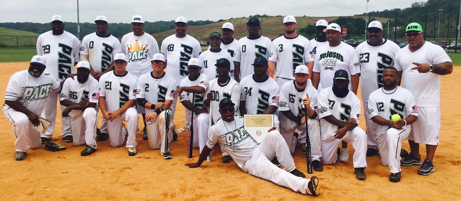Added report by Clay Dickey —> Dejesus Pace Miken wins 2017 USSSA
