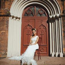 Wedding photographer Dmitriy Vladimirov (Dmitri). Photo of 24.03.2014