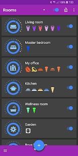 ikea tr dfri fernbedienung und philips hue bridge gleichzeitig nutzen. Black Bedroom Furniture Sets. Home Design Ideas