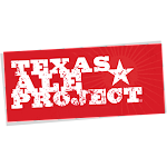 Texas Ale Project Fistful Of Dollars - R & D Series #5