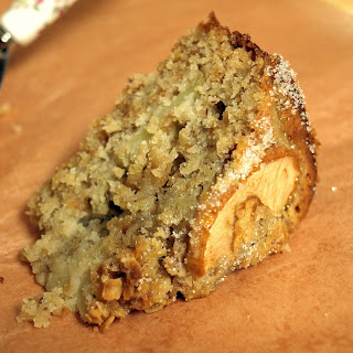 Honey Oat Cakes Recipes