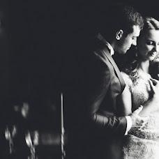 Wedding photographer Andrey Raykov (raikov). Photo of 20.05.2016