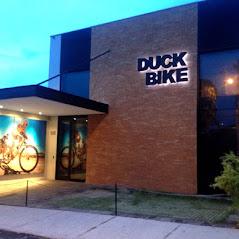 Duck Bike Araraquara