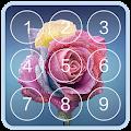 Keypad Lock Screen - Locker APK for Bluestacks
