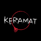 Keramat GGJSub2016 Best Unique