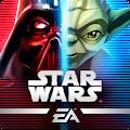 Star Wars™: Galaxy of Heroes download