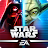 Star Wars™: Galaxy of Heroes v0.18.3 MOD FOR IDEVICES [Damage Multiple - Defense Multiple - MENU MOD]