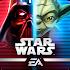 Star Wars™: Galaxy of Heroes 0.16.453784