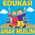 Edukasi Anak Muslim Lengkap 2.1