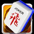 Mahjong 3 Players - Casino Tycoon Edition apk
