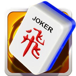 Mahjong 3 Players - Casino Tycoon Edition