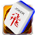 Mahjong 3 Players - Casino Ty  Edition file APK Free for PC, smart TV Download