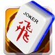 Mahjong 3 Players - Casino Tycoon Edition apk