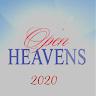 Open Heaven 2020 icon