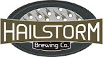 Logo of Hailstorm Stop, Collaborate, And Listen