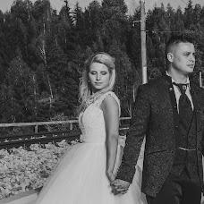 Wedding photographer Istoc Marius (IstocMarius). Photo of 24.06.2019