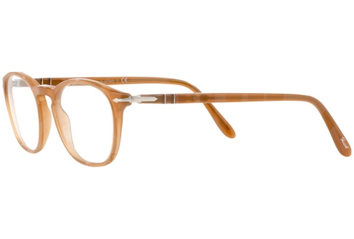 038d421464 Buy Persol PO3007V C48 1014 Frames