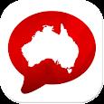 Store Tracker Australian