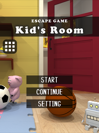 Escape game - Escape Rooms for PC