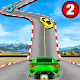Crazy Car Impossible Track Racing Simulator 2 Android apk