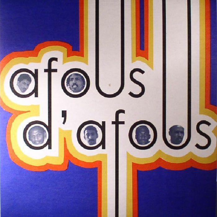 Image result for tenere afous d'afous