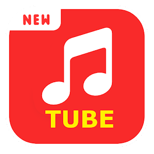 Music Tube MP3 Player free