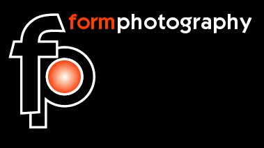 Photo: Product Logo [Illustrator]