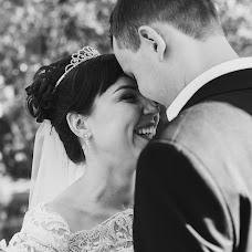 Wedding photographer Elena Ilbickaya (Helen). Photo of 04.06.2018