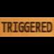 Triggered Meme Maker